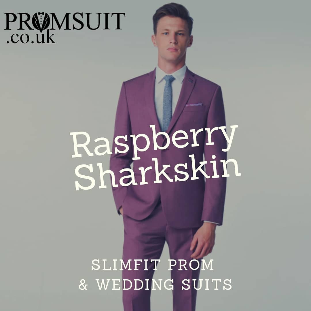 Introducing our new online shop PromSuit.co.uk New garments to be added. Suits from 34″ Chest – 50″ Chest