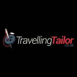 Travelling Tailor